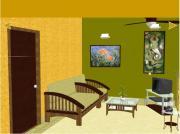 Small Studio Appartment Escape на FlashRoom