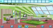 Apartment Escape на FlashRoom