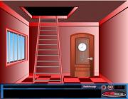 Clock Tower Escape на FlashRoom
