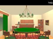 Poker Time на FlashRoom