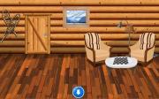 Игра Убежище на Аляске на FlashRoom