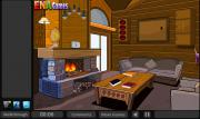 Hunter House Escape 2 на FlashRoom