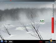 Snow Strom на FlashRoom
