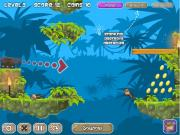 Игра Indi Cannon - Players Pack на FlashRoom
