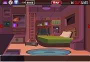 Игра Ordinary House Escape фото