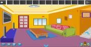 Игра Doo Toy Room Escape на FlashRoom