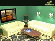 Activity Room Escape на FlashRoom