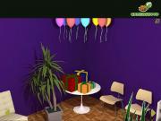 Birthday Surprise Escape на FlashRoom