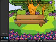 Cute Garden Escape на FlashRoom