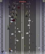 Quarantine Road на FlashRoom