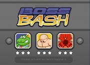 Boss Bash на FlashRoom