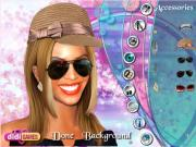New Look Beyonce