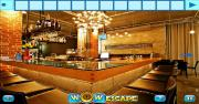 Bar Room Escape на FlashRoom
