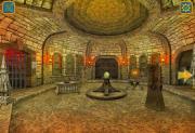 Underground Fortress на FlashRoom