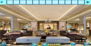 Peaceful Room Escape на FlashRoom