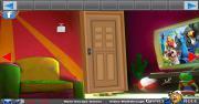 Dream Room Escape на FlashRoom