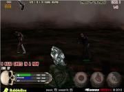 Hellvolution на FlashRoom