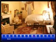 SSSG 10 Rooms на FlashRoom