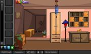 Escape From Thief House на FlashRoom