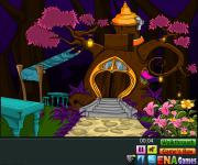 Fantasy Escape на FlashRoom