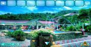 Resort Escape на FlashRoom