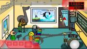 Riddle School 2 на FlashRoom