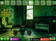 Игра Changing Face Of Evil Escape на FlashRoom