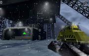 Icescape 2 на FlashRoom