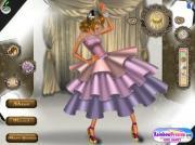 Haute Couture на FlashRoom