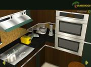 Exclusive Kitchen Escape на FlashRoom