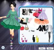 Tutu Skirts на FlashRoom