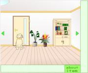 Room 8 на FlashRoom