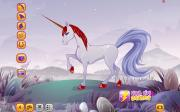 My Unicorn's Style на FlashRoom