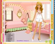 Girl Dress Up 2