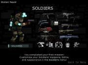 Strike Force Heroes 2 на FlashRoom