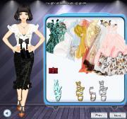 Couture Fashion на FlashRoom