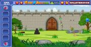Игра Jolly Boy Fort Escape фото
