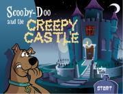 Scooby Doo And The Creepy Castle на FlashRoom