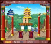 Rebuild The Temple 2 на FlashRoom