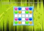 Puzzle Room Escape 26 на FlashRoom