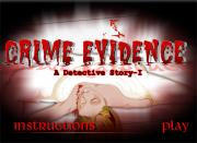 Crime Evidence