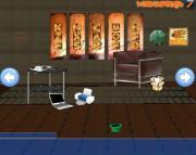 Gold Room Escape 7 на FlashRoom