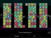 Mahjong Auto на FlashRoom