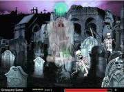 Graveyard на FlashRoom
