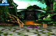 Игра Магический лес на FlashRoom