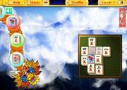 Dragon mahjong на FlashRoom