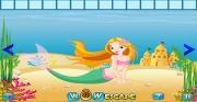 Underwater Escape на FlashRoom