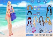 Bikini Season на FlashRoom