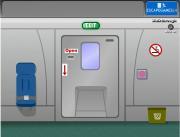 Turkish Plane Escape на FlashRoom