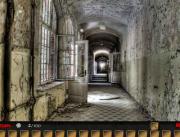 SSSG - Forgotten Asylum на FlashRoom